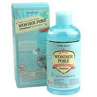 Освежающий тоник Etude House Wonder Pore Freshner 10 in 1 250ml