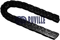 Цепь привода распредвала (производитель Ruville) 3454017