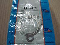 Прокладка глушителя VW,OPEL,FIAT (производитель Fischer) 110-975
