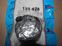 Кронштейн глушителя OPEL (Производство Fischer) 123-928