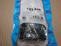 Кронштейн глушителя OPEL (производитель Fischer) 123-936