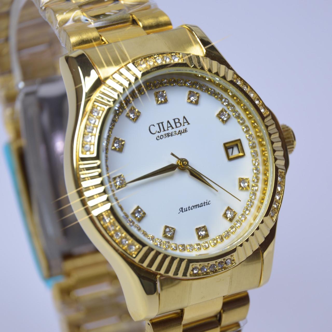 Часы наручные женские с автоподзаводом часы ориент 200 метров купить