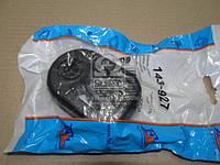 Кронштейн глушителя MERCEDES (производитель Fischer) 143-927