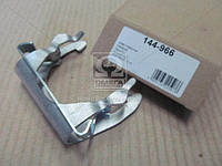 Кронштейн глушителя MERCEDES (производитель Fischer) 144-966