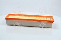 Фильтр воздушный RENAULT (с предфильтром) (производитель SINTEC) SNF-RL002/1-B