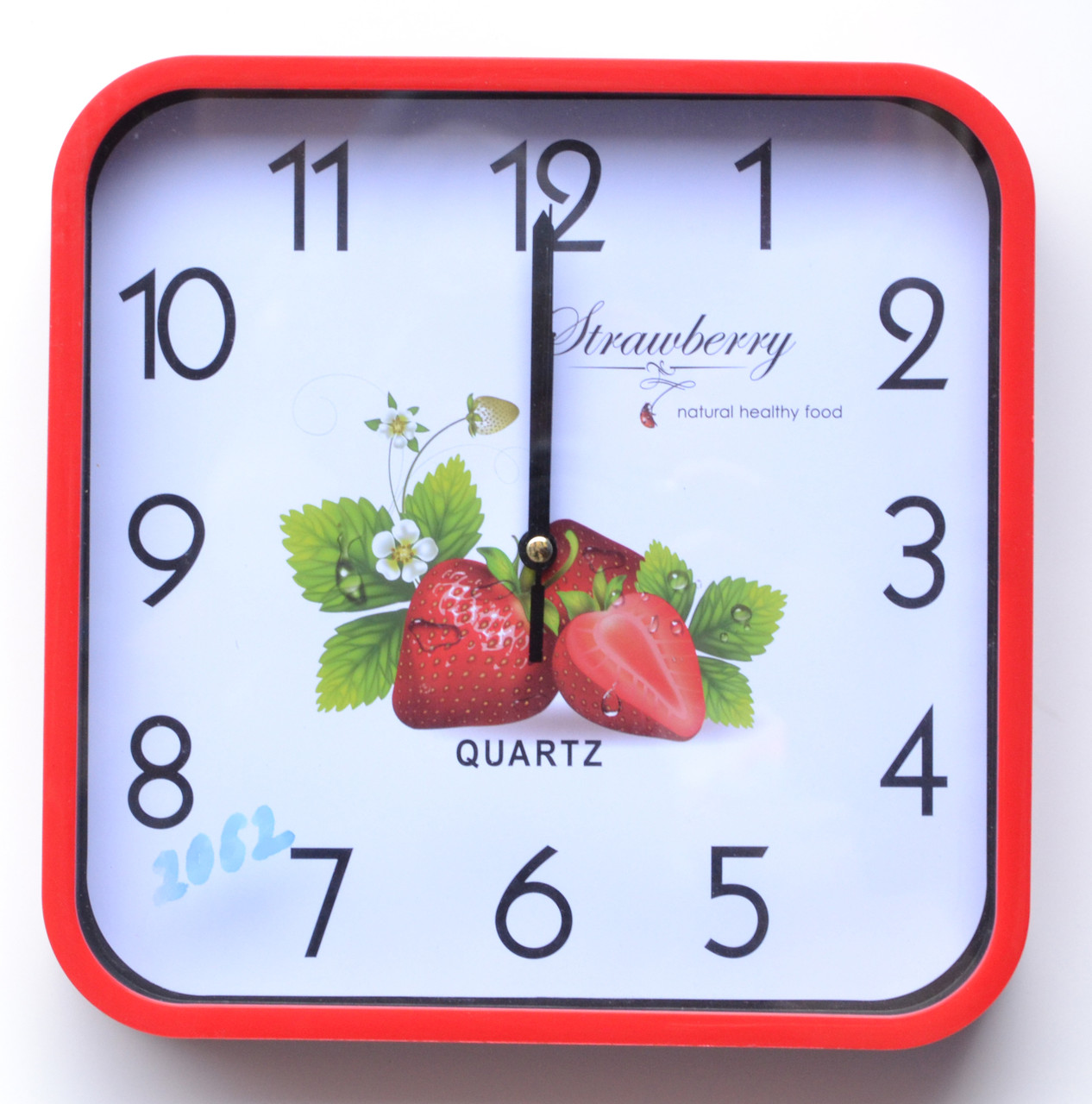 Часы настенные 2062