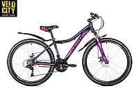 """Велосипед Avanti Calypso 26"""" 2018 женский"""
