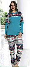 Домашняя одежда Lady Lingerie комплект 112 3XL