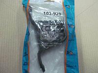 Кронштейн глушителя BMW (производитель Fischer) 103-920