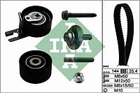 Ремкомплект грм Citroen/Peugeot 0831.T3 (производитель INA) 530 0239 10