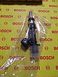 Форсунки бензиновые, Bosch, 0280158053, 0 280 158 053, 06E133551,, фото 3
