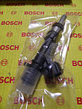 Форсунки бензиновые, Bosch, 0280158053, 0 280 158 053, 06E133551,, фото 5