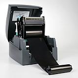 Принтер етикеток Godex G500 UP, фото 6