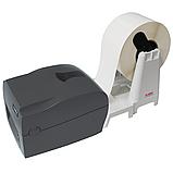 Принтер етикеток Godex G500 UP, фото 8