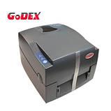 Принтер етикеток Godex G500 UP, фото 9