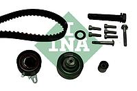 Ремкомплект грм VW Crafter 076 198 119 (производитель INA) 530 0482 10