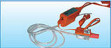 Помпа дренажная для кондиционера: Mini Orange (Aspen Pumps), фото 3
