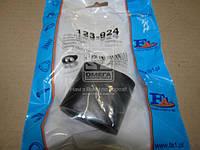 Кронштейн глушителя OPEL (производитель Fischer) 123-924