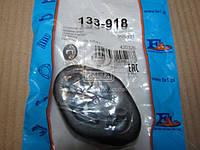 Кронштейн глушителя FORD (производитель Fischer) 133-918
