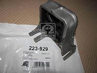 Кронштейн глушителя RENAULT (производитель Fischer) 223-929