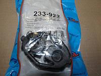 Кронштейн глушителя CITROEN (производитель Fischer) 233-922