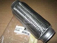 Гофра эластичная 55x200 mm (производитель Fischer) 355-200