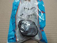 Кронштейн глушителя VOLVO (производитель Fischer) 553-901