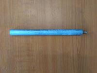 Анод магниевый Украина М4, L-200, ножка короткая