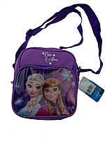 Удобная сумка для девочки