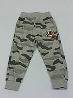 Детская одежда Sincere: LL-2028 св.Серый