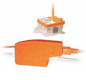 Помпа для кондиционера: Mini Orange SILENT (Aspen Pumps)