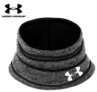 Шарф Under Armour Scarf