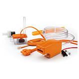 Дренажный насос для кондиционера: Maxi Orange (Aspen Pumps), фото 4