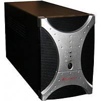 Источник бесперебойного питания LUXEON UPS-800A