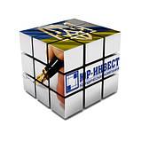 Складання і здача всіх видів бухгалтерської звітності, фото 4