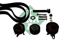 Ремкомплект грм VW Transporter IV 074 198 119 P (производитель INA) 530 0484 10