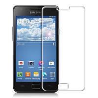 Защитное стекло Samsung i9100/S2, фото 1