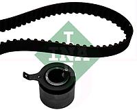 Ремкомплект грм DAEWOO Matiz 1.0 (ПР-во INA) 530 0520 10