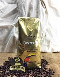 Кофе в зернах Dallmayr Crema d'Oro Selektion des Jahres Kolumbien 1 кг