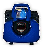 Бензиновый генератор Auron Mini
