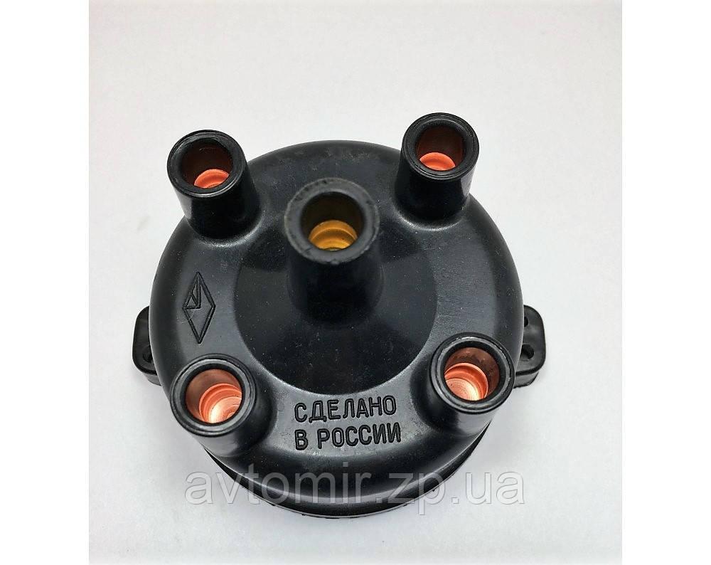 Крышка распределителя зажигания Ваз 2108-21099 Москва АТЭ-2