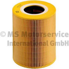 Масляный фильтр 571-OX (пр-во KS) 50013571