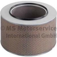 Воздушный фильтр  600-AR (пр-во KS) 50013600