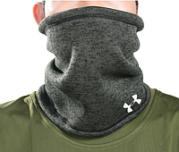Шарф Under Armour Scarf Tube