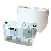Дренажный насос Mini Blanc Aspen Pumps: Дренажная помпа для кондиционера