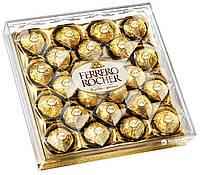 Конфеты Ferrero Rocher Бриллиант, 300 г.