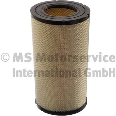 Воздушный фильтр  4547-AR (пр-во KS) 50014547