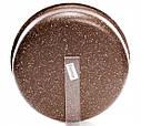 Форма 24х6.4см из нержавеющей стали для выпекания пирога Fissman, фото 3