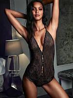Сексуальное Боди Victoria's Secret!