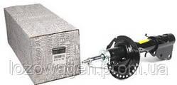 Амортизатор (передний) Renault Kangoo 08- (R14 короткая база) Renault 8200591289
